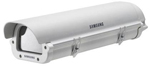Samsung Security STH-500 Indoor Housing for Fixed Camera
