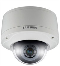 Network Weather Proof samsung snv 7082