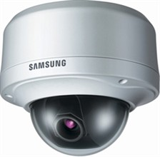 Network Weather Proof samsung snv 3120