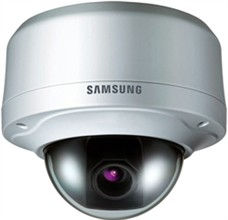 Network Weather Proof samsung snv 5080
