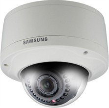 Network Low Light samsung snv 5080r