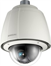 Network Weather Proof samsung snp 6200h