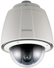 Network Weather Proof samsung snp 5200h