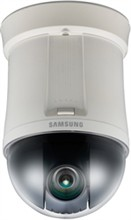 Network Weather Proof samsung snp 3371