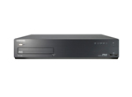 Samsung Security SRN-1670D-3TB 16CH Network Video Recorder