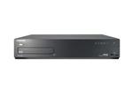 Samsung Security SRN-1670D-5TB 16CH Network Video Recorder