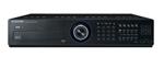 Samsung Security SRD-1670DC-1TB 16CH Premium DVR