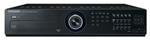Samsung Security SRD-852D-12TB 8CH Value DVR