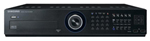 Samsung Security SRD-1650DC-2TB 16CH Premium DVR