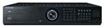 Samsung Security SRD-1650DC-4TB 16CH Premium DVR
