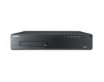 Samsung Security SRN-1000-21TB Network Video Recorder