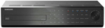 Samsung Security SRD-1653D-3TB 16CH Premium 650TVL DVR