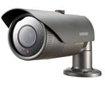 Samsung Security SCO-2080R Analog IR Bullet