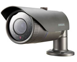 Weather Proof samsung sco 2080r