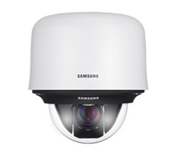 Analog Low Light samsung scp 2430h