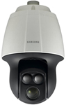 Samsung Security SCP-2370RH Analog IR Outdoor PTZ