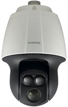 Analog Weather Proof samsung scp 2370rh