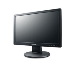 Monitors samsung smt 1930