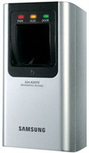 Access Control Readers samsung ssa r2041