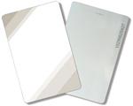 Samsung Security SSA-C110 Card