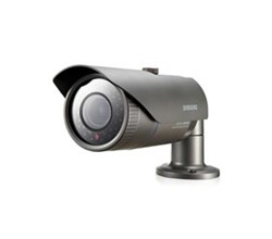 Weather Proof samsung sco 2120r