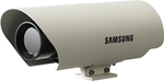 Samsung Security SCB-9060 Analog Thermal