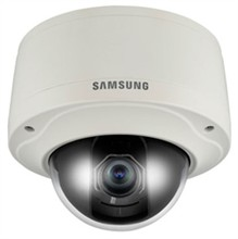Network Weather Proof samsung snv 3082