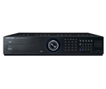 Samsung Security SRD-1652D-11TB 16CH Value DVR
